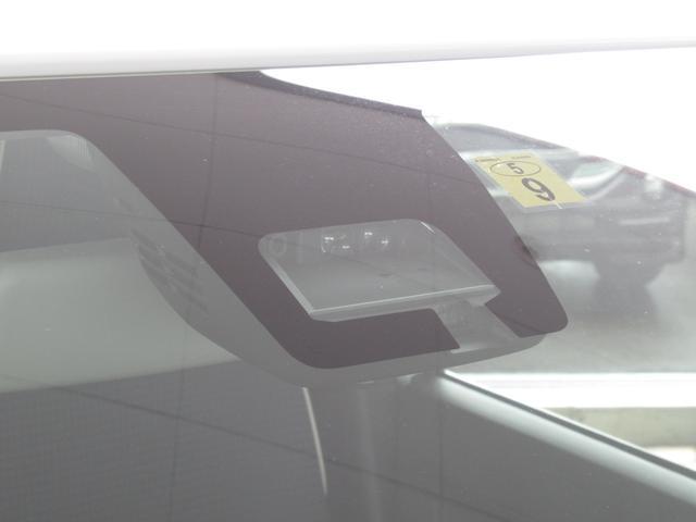 L 2型 キーレスエントリー 衝突防止システム CD ABS エアバッグ エアコン パワーステアリング パワーウィンドウ 横滑り防止装置 衝突安全ボディ シートヒーター アイドリングストップ(32枚目)