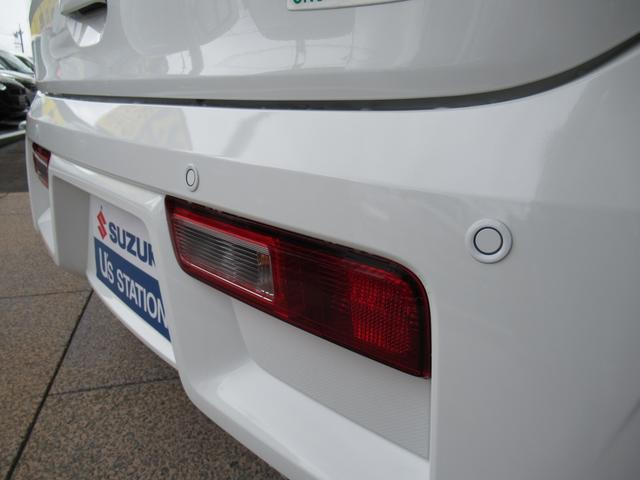 L 2型 キーレスエントリー 衝突防止システム CD ABS エアバッグ エアコン パワーステアリング パワーウィンドウ 横滑り防止装置 衝突安全ボディ シートヒーター アイドリングストップ(33枚目)