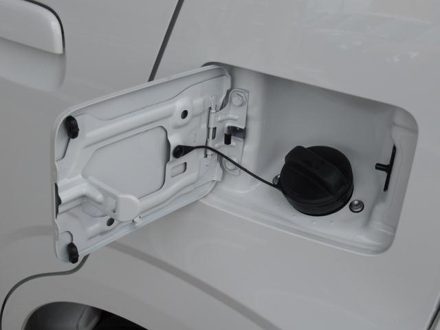 L 2型 キーレスエントリー 衝突防止システム CD ABS エアバッグ エアコン パワーステアリング パワーウィンドウ 横滑り防止装置 衝突安全ボディ シートヒーター アイドリングストップ(37枚目)