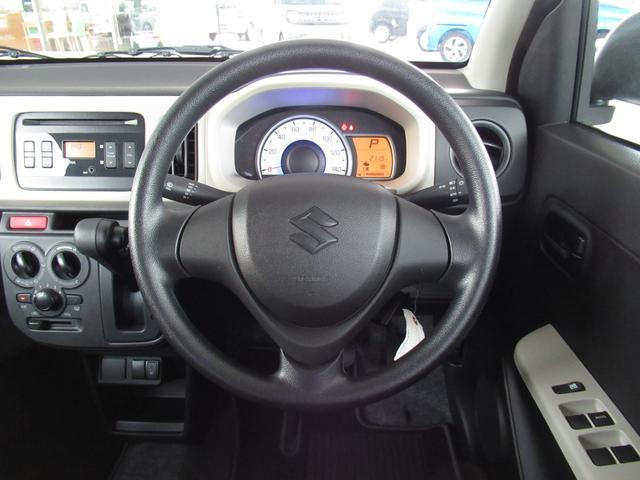 L 2型 キーレスエントリー 衝突防止システム CD ABS エアバッグ エアコン パワーステアリング パワーウィンドウ 横滑り防止装置 衝突安全ボディ シートヒーター アイドリングストップ(7枚目)
