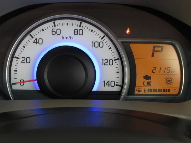 L 2型 キーレスエントリー 衝突防止システム CD ABS エアバッグ エアコン パワーステアリング パワーウィンドウ 横滑り防止装置 衝突安全ボディ シートヒーター アイドリングストップ(8枚目)