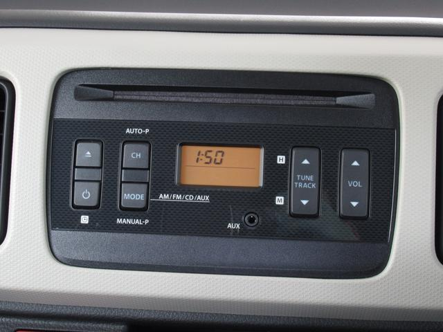L 2型 キーレスエントリー 衝突防止システム CD ABS エアバッグ エアコン パワーステアリング パワーウィンドウ 横滑り防止装置 衝突安全ボディ シートヒーター アイドリングストップ(9枚目)
