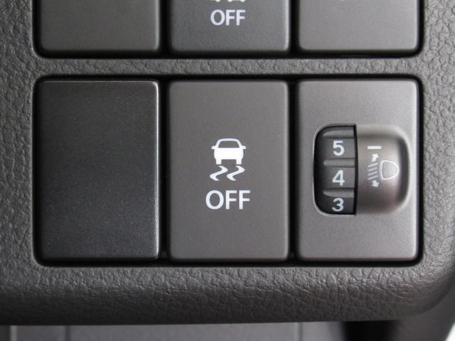 L 2型 キーレスエントリー 衝突防止システム CD ABS エアバッグ エアコン パワーステアリング パワーウィンドウ 横滑り防止装置 衝突安全ボディ シートヒーター アイドリングストップ(14枚目)