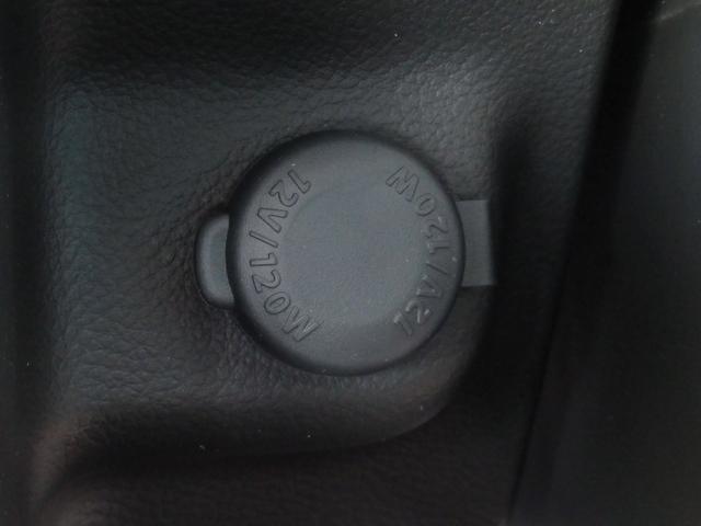 L 2型 キーレスエントリー 衝突防止システム CD ABS エアバッグ エアコン パワーステアリング パワーウィンドウ 横滑り防止装置 衝突安全ボディ シートヒーター アイドリングストップ(16枚目)