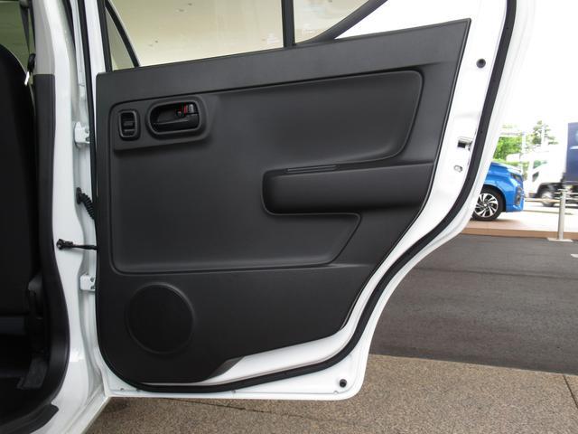 L 2型 キーレスエントリー 衝突防止システム CD ABS エアバッグ エアコン パワーステアリング パワーウィンドウ 横滑り防止装置 衝突安全ボディ シートヒーター アイドリングストップ(26枚目)