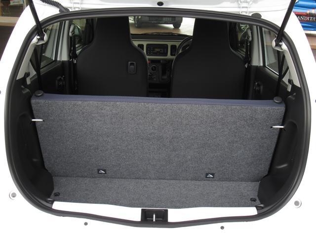 L 2型 キーレスエントリー 衝突防止システム CD ABS エアバッグ エアコン パワーステアリング パワーウィンドウ 横滑り防止装置 衝突安全ボディ シートヒーター アイドリングストップ(29枚目)