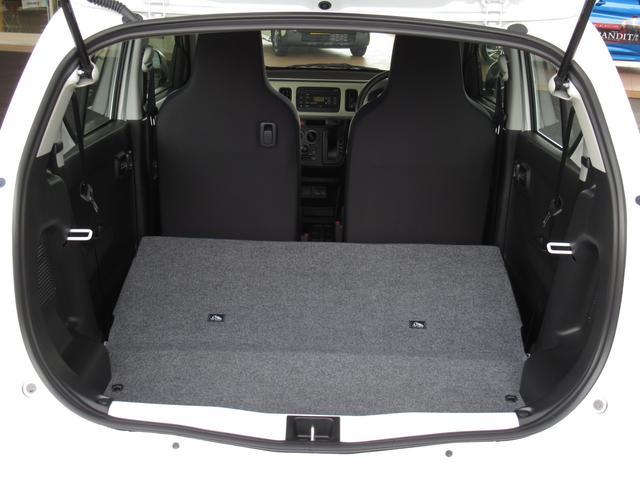 L 2型 キーレスエントリー 衝突防止システム CD ABS エアバッグ エアコン パワーステアリング パワーウィンドウ 横滑り防止装置 衝突安全ボディ シートヒーター アイドリングストップ(30枚目)