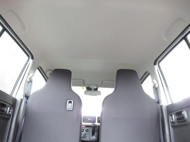 L 2型 キーレスエントリー 衝突防止システム CD ABS エアバッグ エアコン パワーステアリング パワーウィンドウ 横滑り防止装置 衝突安全ボディ シートヒーター アイドリングストップ(31枚目)