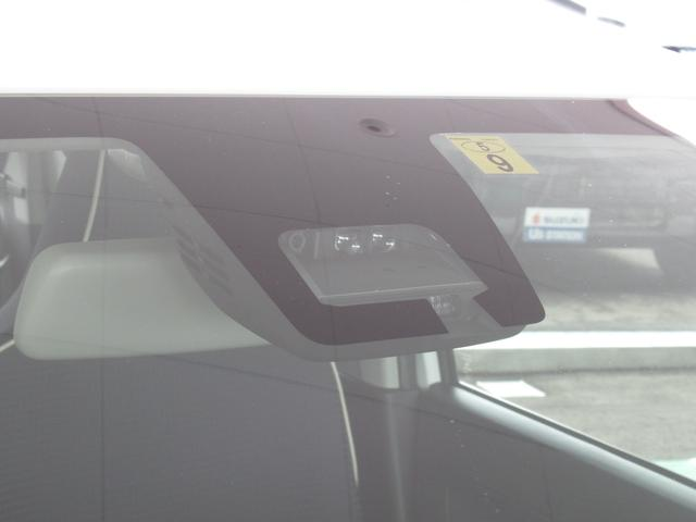 L 2型 キーレスエントリー 衝突防止システム CD ABS エアバッグ エアコン パワーステアリング パワーウィンドウ 横滑り防止装置 衝突安全ボディ シートヒーター アイドリングストップ(34枚目)