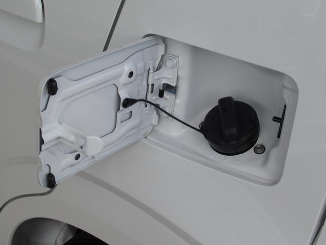 L 2型 キーレスエントリー 衝突防止システム CD ABS エアバッグ エアコン パワーステアリング パワーウィンドウ 横滑り防止装置 衝突安全ボディ シートヒーター アイドリングストップ(39枚目)