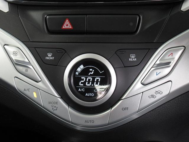 XS キーレスエントリー アルミホイール 衝突防止システム ABS エアバッグ エアコン パワーステアリング パワーウィンドウ スマートキー 盗難防止システム HIDヘッドライト 横滑り防止装置(10枚目)
