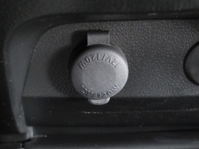 XS キーレスエントリー アルミホイール 衝突防止システム ABS エアバッグ エアコン パワーステアリング パワーウィンドウ スマートキー 盗難防止システム HIDヘッドライト 横滑り防止装置(15枚目)