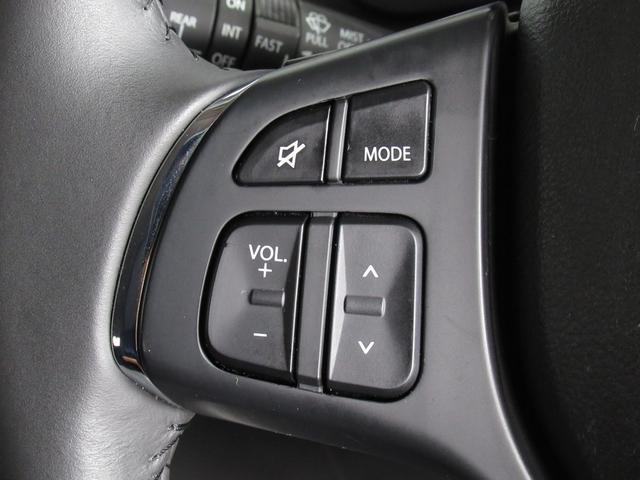 XS キーレスエントリー アルミホイール 衝突防止システム ABS エアバッグ エアコン パワーステアリング パワーウィンドウ スマートキー 盗難防止システム HIDヘッドライト 横滑り防止装置(16枚目)
