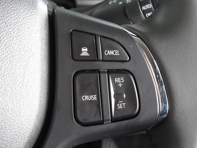 XS キーレスエントリー アルミホイール 衝突防止システム ABS エアバッグ エアコン パワーステアリング パワーウィンドウ スマートキー 盗難防止システム HIDヘッドライト 横滑り防止装置(17枚目)