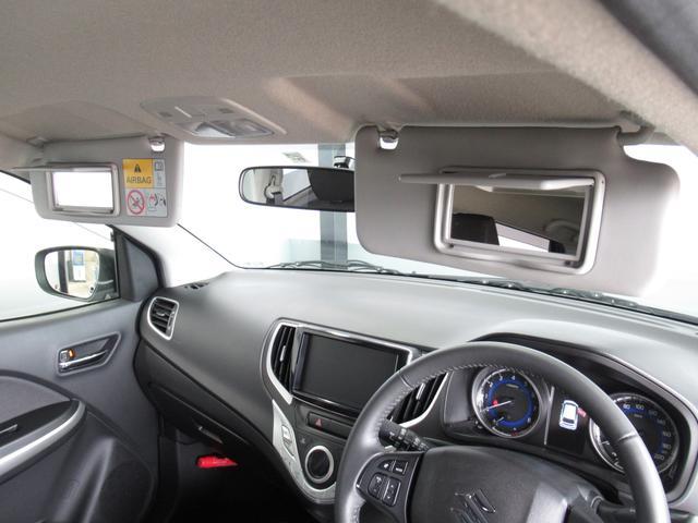 XS キーレスエントリー アルミホイール 衝突防止システム ABS エアバッグ エアコン パワーステアリング パワーウィンドウ スマートキー 盗難防止システム HIDヘッドライト 横滑り防止装置(21枚目)