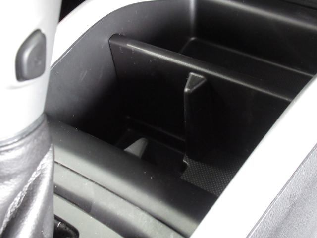 XS キーレスエントリー アルミホイール 衝突防止システム ABS エアバッグ エアコン パワーステアリング パワーウィンドウ スマートキー 盗難防止システム HIDヘッドライト 横滑り防止装置(22枚目)