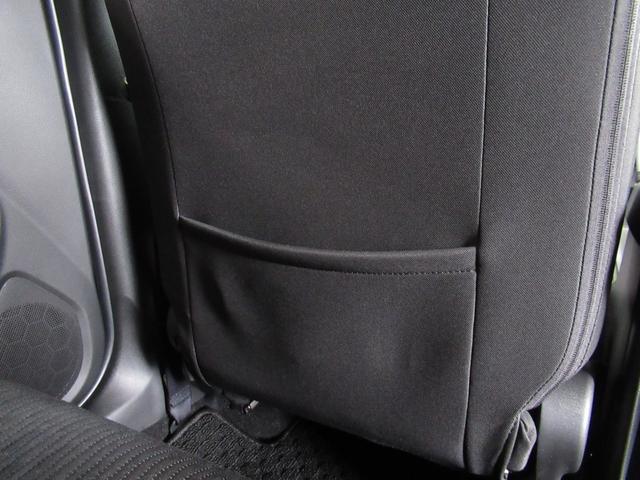 XS キーレスエントリー アルミホイール 衝突防止システム ABS エアバッグ エアコン パワーステアリング パワーウィンドウ スマートキー 盗難防止システム HIDヘッドライト 横滑り防止装置(25枚目)
