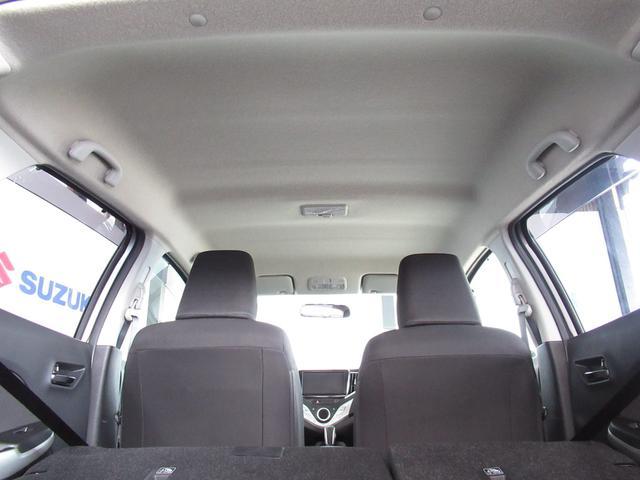 XS キーレスエントリー アルミホイール 衝突防止システム ABS エアバッグ エアコン パワーステアリング パワーウィンドウ スマートキー 盗難防止システム HIDヘッドライト 横滑り防止装置(34枚目)