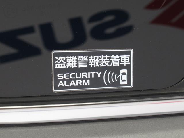 XS キーレスエントリー アルミホイール 衝突防止システム ABS エアバッグ エアコン パワーステアリング パワーウィンドウ スマートキー 盗難防止システム HIDヘッドライト 横滑り防止装置(38枚目)