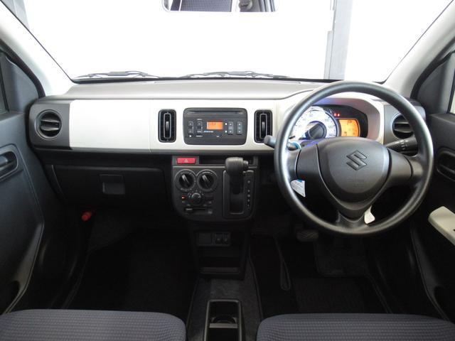 L 2型 4WD キーレスエントリー 衝突防止システム CD ABS エアバッグ エアコン パワーステアリング パワーウィンドウ 盗難防止システム 横滑り防止装置 衝突安全ボディ クリアランスソナー(6枚目)