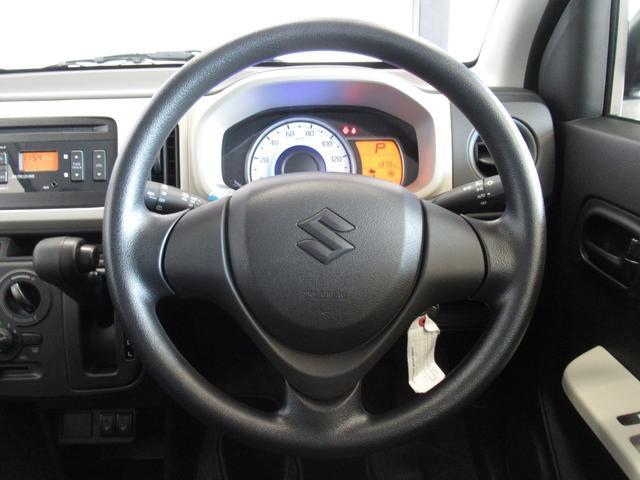 L 2型 4WD キーレスエントリー 衝突防止システム CD ABS エアバッグ エアコン パワーステアリング パワーウィンドウ 盗難防止システム 横滑り防止装置 衝突安全ボディ クリアランスソナー(7枚目)