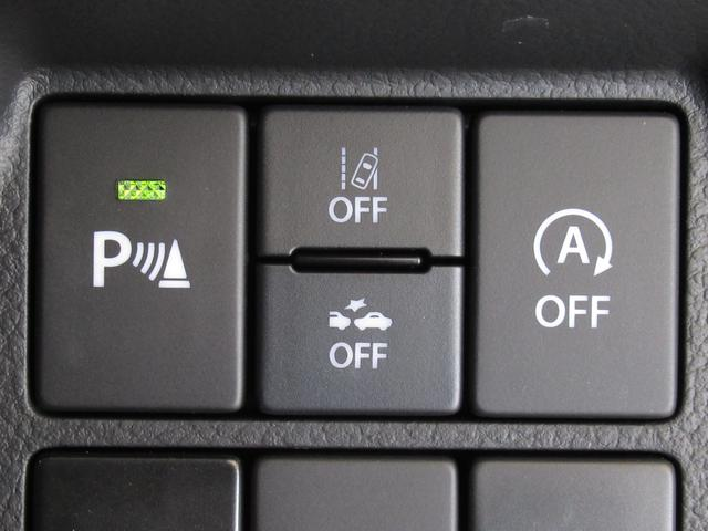 L 2型 4WD キーレスエントリー 衝突防止システム CD ABS エアバッグ エアコン パワーステアリング パワーウィンドウ 盗難防止システム 横滑り防止装置 衝突安全ボディ クリアランスソナー(13枚目)