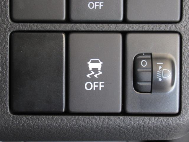 L 2型 4WD キーレスエントリー 衝突防止システム CD ABS エアバッグ エアコン パワーステアリング パワーウィンドウ 盗難防止システム 横滑り防止装置 衝突安全ボディ クリアランスソナー(14枚目)