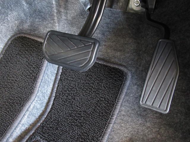 L 2型 4WD キーレスエントリー 衝突防止システム CD ABS エアバッグ エアコン パワーステアリング パワーウィンドウ 盗難防止システム 横滑り防止装置 衝突安全ボディ クリアランスソナー(25枚目)
