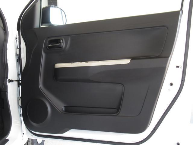 L 2型 4WD キーレスエントリー 衝突防止システム CD ABS エアバッグ エアコン パワーステアリング パワーウィンドウ 盗難防止システム 横滑り防止装置 衝突安全ボディ クリアランスソナー(26枚目)