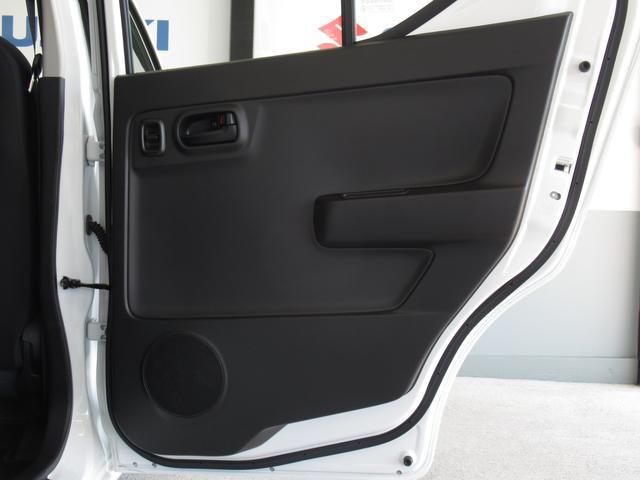 L 2型 4WD キーレスエントリー 衝突防止システム CD ABS エアバッグ エアコン パワーステアリング パワーウィンドウ 盗難防止システム 横滑り防止装置 衝突安全ボディ クリアランスソナー(27枚目)