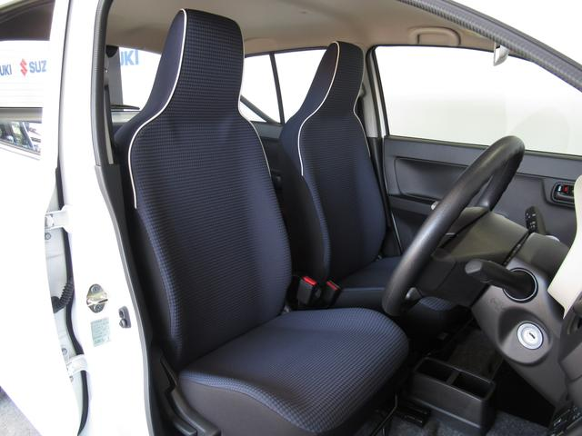 L 2型 4WD キーレスエントリー 衝突防止システム CD ABS エアバッグ エアコン パワーステアリング パワーウィンドウ 盗難防止システム 横滑り防止装置 衝突安全ボディ クリアランスソナー(28枚目)