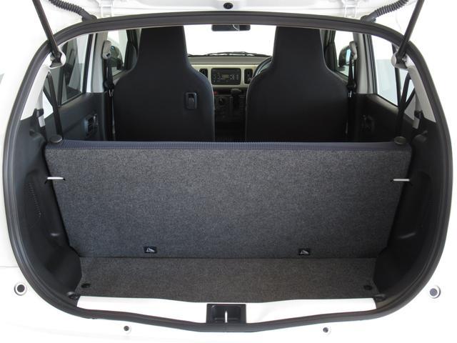 L 2型 4WD キーレスエントリー 衝突防止システム CD ABS エアバッグ エアコン パワーステアリング パワーウィンドウ 盗難防止システム 横滑り防止装置 衝突安全ボディ クリアランスソナー(30枚目)