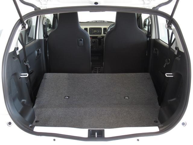 L 2型 4WD キーレスエントリー 衝突防止システム CD ABS エアバッグ エアコン パワーステアリング パワーウィンドウ 盗難防止システム 横滑り防止装置 衝突安全ボディ クリアランスソナー(31枚目)
