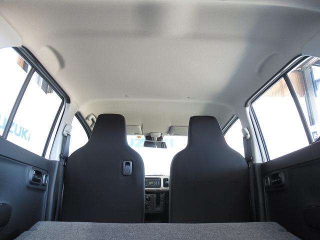L 2型 4WD キーレスエントリー 衝突防止システム CD ABS エアバッグ エアコン パワーステアリング パワーウィンドウ 盗難防止システム 横滑り防止装置 衝突安全ボディ クリアランスソナー(32枚目)
