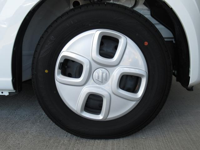 L 2型 4WD キーレスエントリー 衝突防止システム CD ABS エアバッグ エアコン パワーステアリング パワーウィンドウ 盗難防止システム 横滑り防止装置 衝突安全ボディ クリアランスソナー(34枚目)