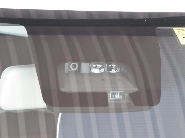 L 2型 4WD キーレスエントリー 衝突防止システム CD ABS エアバッグ エアコン パワーステアリング パワーウィンドウ 盗難防止システム 横滑り防止装置 衝突安全ボディ クリアランスソナー(35枚目)