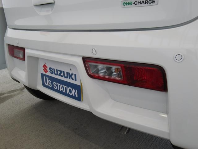 L 2型 4WD キーレスエントリー 衝突防止システム CD ABS エアバッグ エアコン パワーステアリング パワーウィンドウ 盗難防止システム 横滑り防止装置 衝突安全ボディ クリアランスソナー(36枚目)
