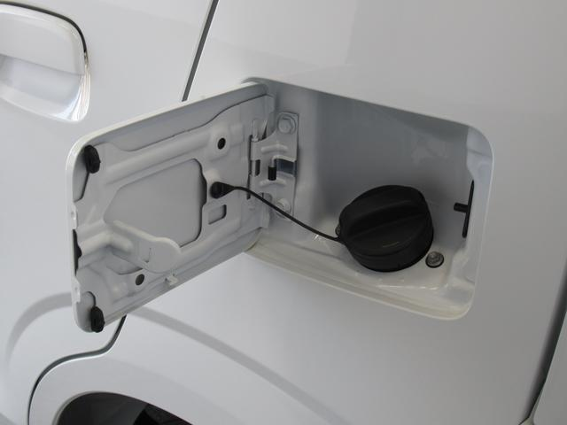 L 2型 4WD キーレスエントリー 衝突防止システム CD ABS エアバッグ エアコン パワーステアリング パワーウィンドウ 盗難防止システム 横滑り防止装置 衝突安全ボディ クリアランスソナー(40枚目)