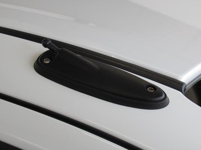 L 2型 4WD キーレスエントリー 衝突防止システム CD ABS エアバッグ エアコン パワーステアリング パワーウィンドウ 盗難防止システム 横滑り防止装置 衝突安全ボディ クリアランスソナー(41枚目)