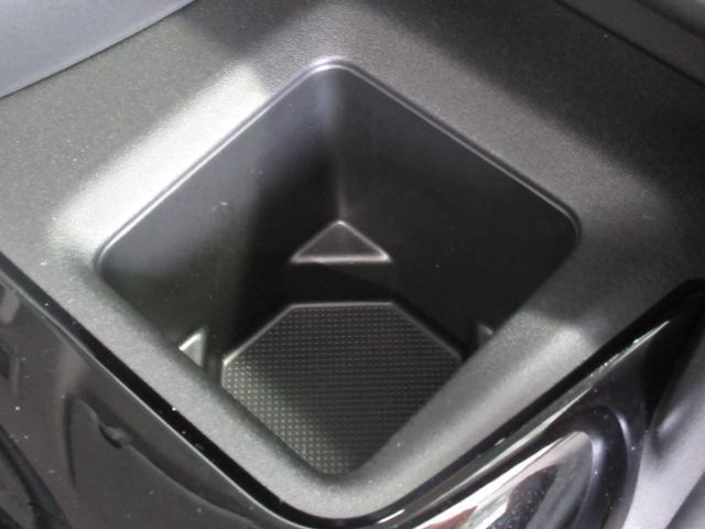 カスタム HYBRID XSターボ 2型 キーレスエントリー アルミホイール 衝突防止システム ターボ ABS エアバッグ エアコン パワーステアリング パワーウィンドウ(23枚目)