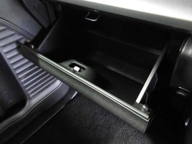 カスタム HYBRID XSターボ 2型 キーレスエントリー アルミホイール 衝突防止システム ターボ ABS エアバッグ エアコン パワーステアリング パワーウィンドウ(25枚目)
