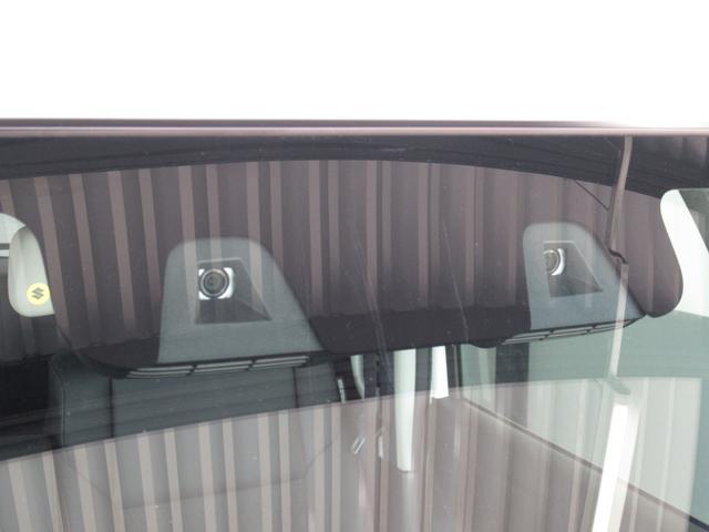 カスタム HYBRID XSターボ 2型 キーレスエントリー アルミホイール 衝突防止システム ターボ ABS エアバッグ エアコン パワーステアリング パワーウィンドウ(41枚目)