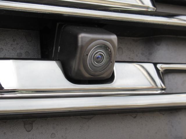 カスタム HYBRID XSターボ 2型 キーレスエントリー アルミホイール 衝突防止システム ターボ ABS エアバッグ エアコン パワーステアリング パワーウィンドウ(42枚目)