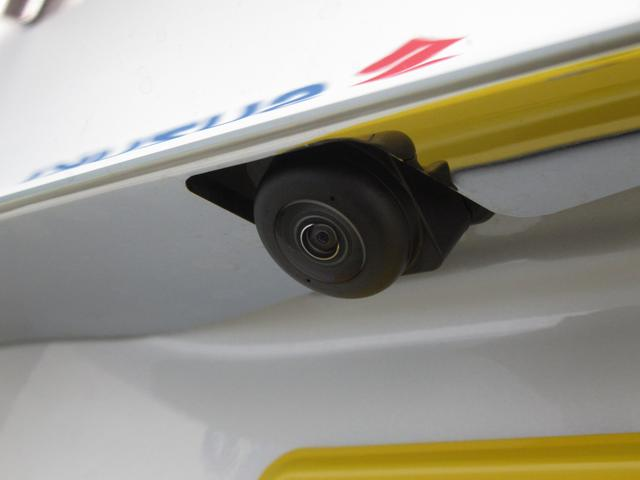 カスタム HYBRID XSターボ 2型 キーレスエントリー アルミホイール 衝突防止システム ターボ ABS エアバッグ エアコン パワーステアリング パワーウィンドウ(44枚目)