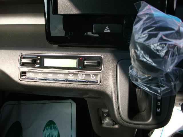 「スズキ」「ワゴンRスティングレー」「コンパクトカー」「青森県」の中古車11