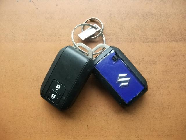 「スズキ」「ワゴンRスティングレー」「コンパクトカー」「青森県」の中古車36
