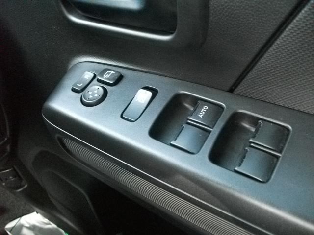 「スズキ」「ワゴンR」「コンパクトカー」「青森県」の中古車11