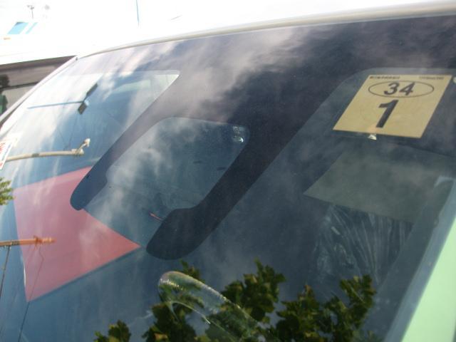 「スズキ」「ワゴンR」「コンパクトカー」「青森県」の中古車28