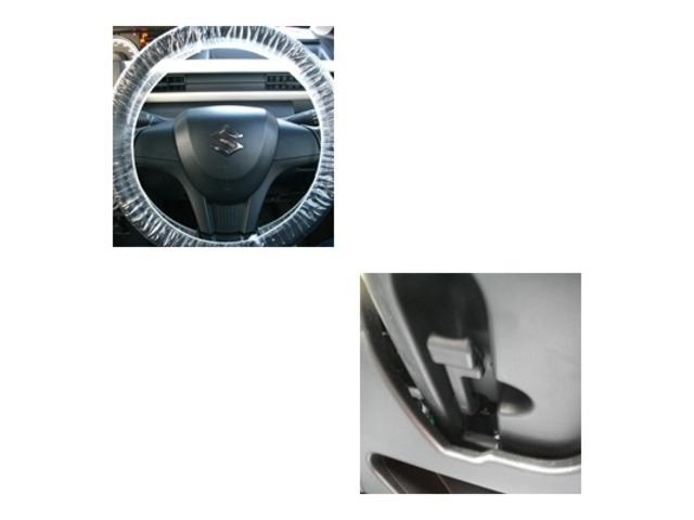 「スズキ」「ワゴンR」「コンパクトカー」「青森県」の中古車32