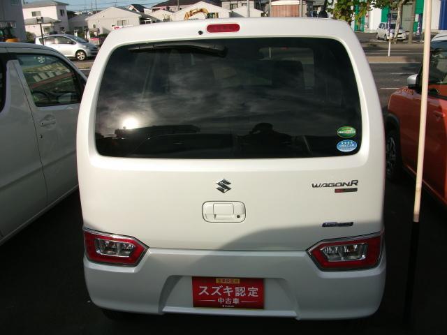 「スズキ」「ワゴンR」「コンパクトカー」「青森県」の中古車37